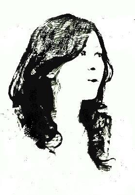sketch-me
